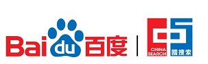 Baidu International
